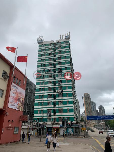 錦華大廈 (Kam Wah Building) 土瓜灣|搵地(OneDay)(2)