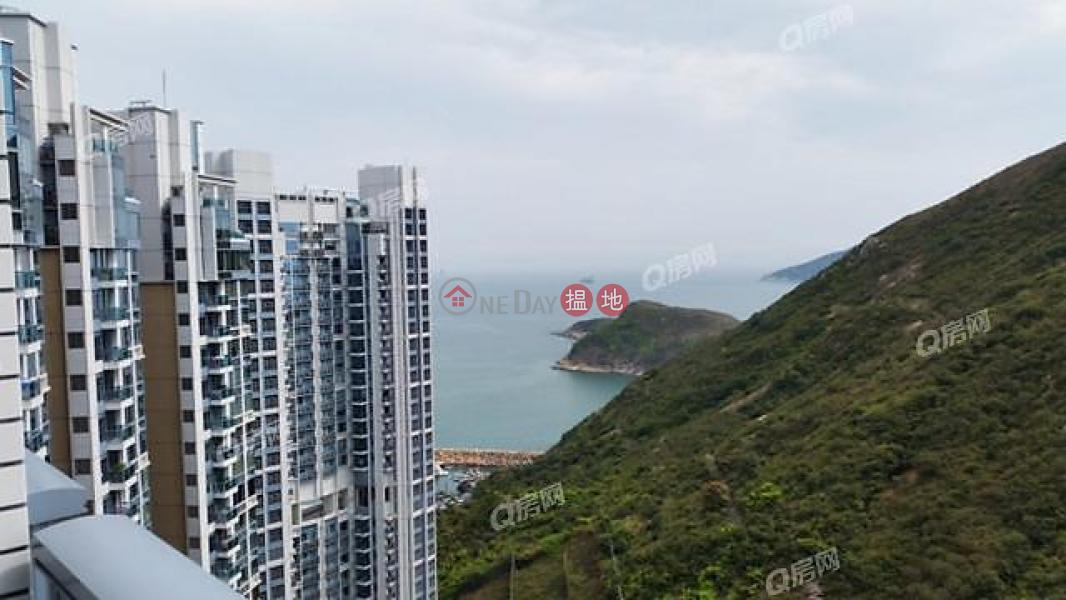 Larvotto | 2 bedroom High Floor Flat for Rent | Larvotto 南灣 Rental Listings