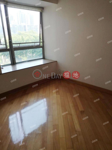 Property Search Hong Kong | OneDay | Residential | Rental Listings | The Parcville Tower 1 | 2 bedroom Low Floor Flat for Rent