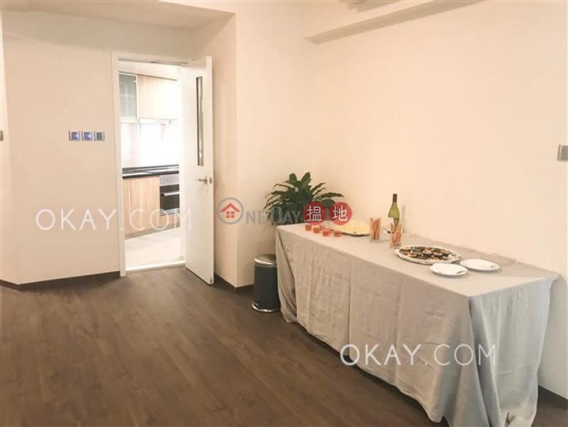 優悠台-低層|住宅-出租樓盤-HK$ 56,500/ 月
