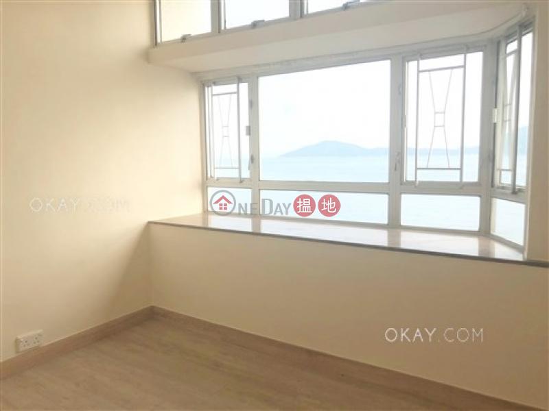 Property Search Hong Kong | OneDay | Residential, Rental Listings | Elegant 3 bedroom with sea views | Rental