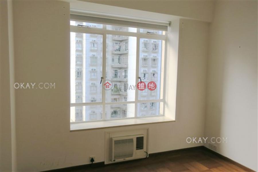 蒲飛路 10-16 號低層-住宅 出租樓盤HK$ 48,193/ 月