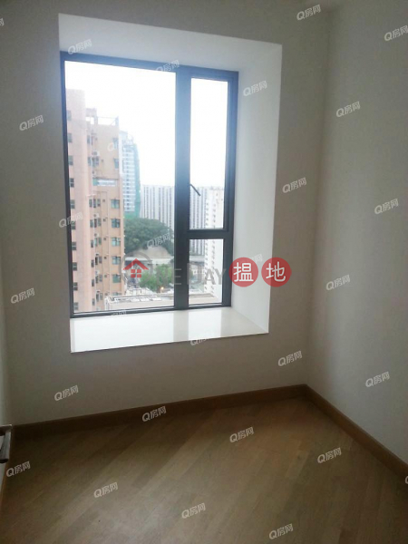HK$ 10M 18 Upper East, Eastern District 18 Upper East | 2 bedroom High Floor Flat for Sale