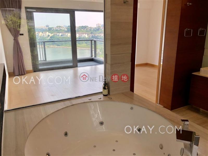 3房2廁,實用率高,海景,星級會所《愉景灣 15期 悅堤 L17座出售單位》-18堤畔徑 | 大嶼山-香港-出售|HK$ 3,850萬