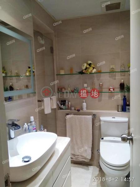 Hang Fung Building | 3 bedroom Low Floor Flat for Sale, 17-19 Wong Nai Chung Road | Wan Chai District, Hong Kong Sales | HK$ 10.8M