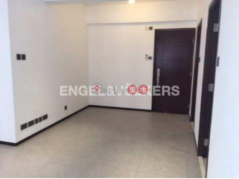 2 Bedroom Flat for Rent in Causeway Bay 11-19 Great George Street | Wan Chai District, Hong Kong, Rental | HK$ 36,000/ month