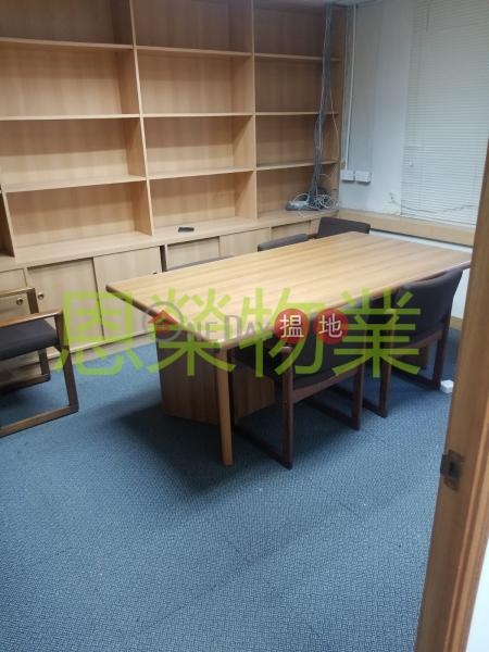 HK$ 59,000/ month, Shun Feng International Centre, Wan Chai District   TEL 98755238