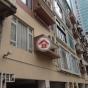 鳳輝臺 18-19 號 (18-19 Fung Fai Terrace) 灣仔鳳輝臺18-19號|- 搵地(OneDay)(3)