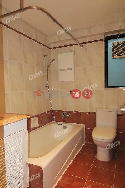 香港搵樓|租樓|二手盤|買樓| 搵地 | 住宅出租樓盤-中環半山梯旁 維港城市景御景臺租盤