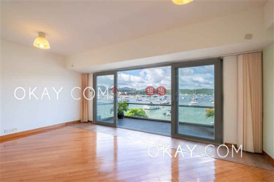 House K39 Phase 4 Marina Cove, Unknown, Residential | Sales Listings, HK$ 56M