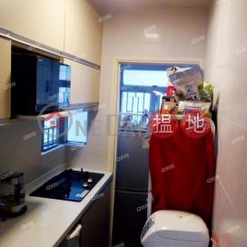 Ka Yee Court | 1 bedroom Flat for Rent|Western DistrictKa Yee Court(Ka Yee Court)Rental Listings (XGGD727000033)_3