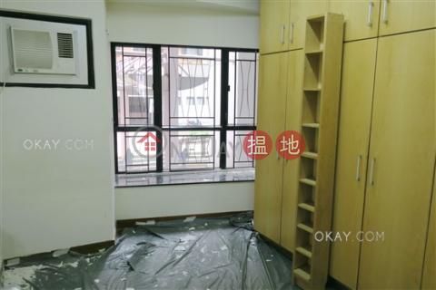 3房2廁《嘉兆臺出售單位》|西區嘉兆臺(The Grand Panorama)出售樓盤 (OKAY-S20520)_0