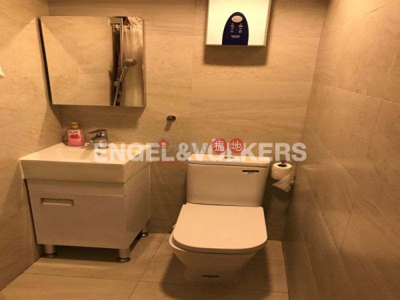 HK$ 16.5M, Goldwin Heights, Central District | 3 Bedroom Family Apartment/Flat for Sale in Central Mid Levels