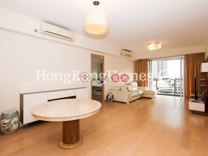 4 Bedroom Luxury Unit for Rent at Marinella Tower 9 | 9 Welfare Road | Southern District | Hong Kong | Rental HK$ 77,000/ month