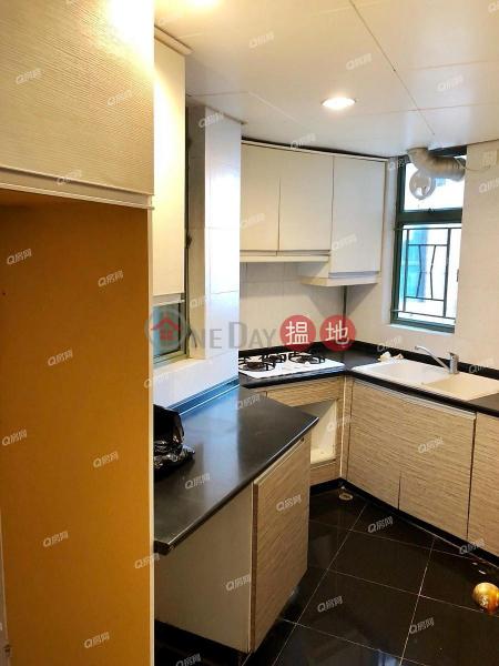 Tower 5 Island Resort   3 bedroom Mid Floor Flat for Sale   28 Siu Sai Wan Road   Chai Wan District   Hong Kong   Sales   HK$ 11.45M
