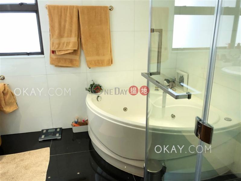 寶雲山莊-高層住宅出租樓盤HK$ 125,000/ 月