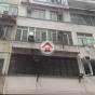 耀華街8號 (8 Yiu Wa Street) 灣仔區|搵地(OneDay)(2)