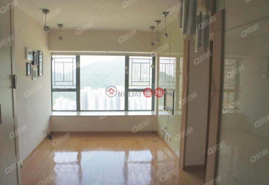 Tower 9 Island Resort | 2 bedroom High Floor Flat for Sale | Tower 9 Island Resort 藍灣半島 9座 Sales Listings