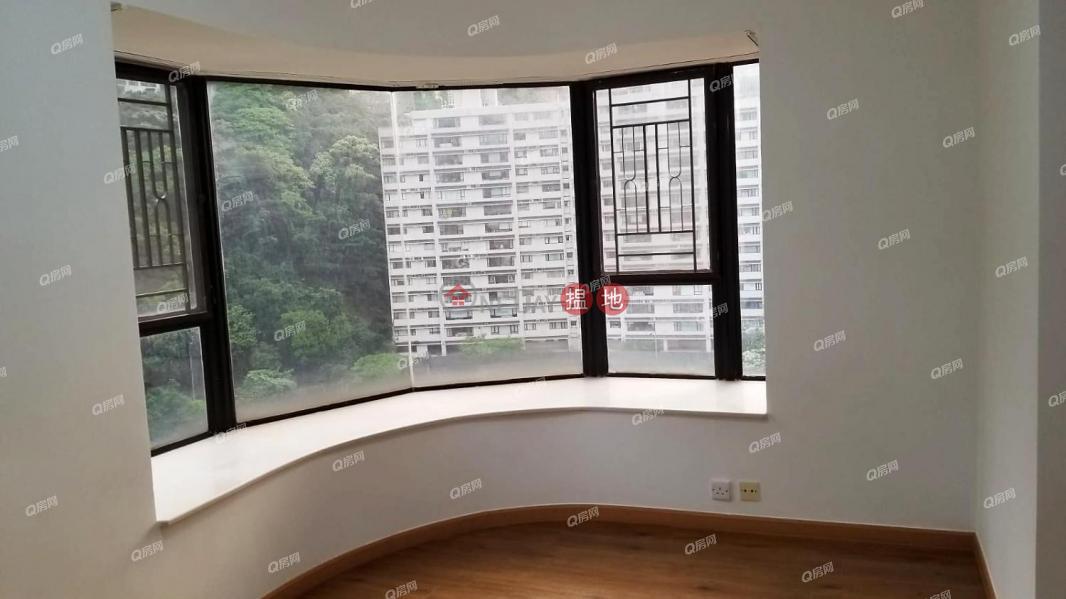 香港搵樓|租樓|二手盤|買樓| 搵地 | 住宅|出租樓盤|有匙即睇,景觀開揚,地標名廈,地標名廈,名校網蔚雲閣租盤