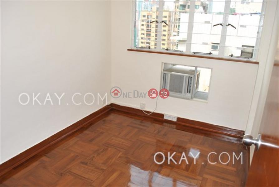 安碧苑-高層-住宅出租樓盤HK$ 35,000/ 月