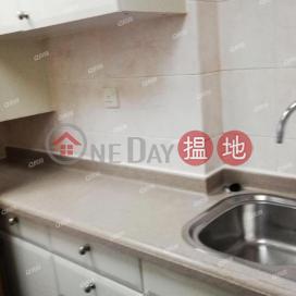 Nan Fung Plaza Tower 3 | 3 bedroom High Floor Flat for Rent|Nan Fung Plaza Tower 3(Nan Fung Plaza Tower 3)Rental Listings (XGXJ614001236)_0