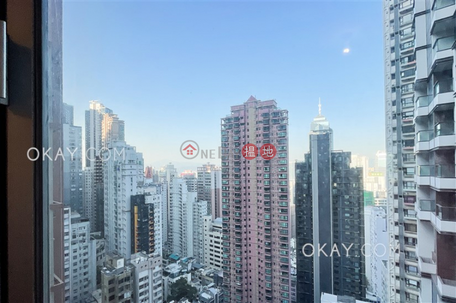 Floral Tower, Middle Residential | Sales Listings HK$ 13.2M