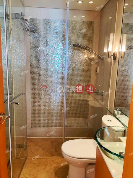 Phase 1 Residence Bel-Air   2 bedroom Mid Floor Flat for Rent 28 Bel-air Ave   Southern District   Hong Kong, Rental, HK$ 42,000/ month