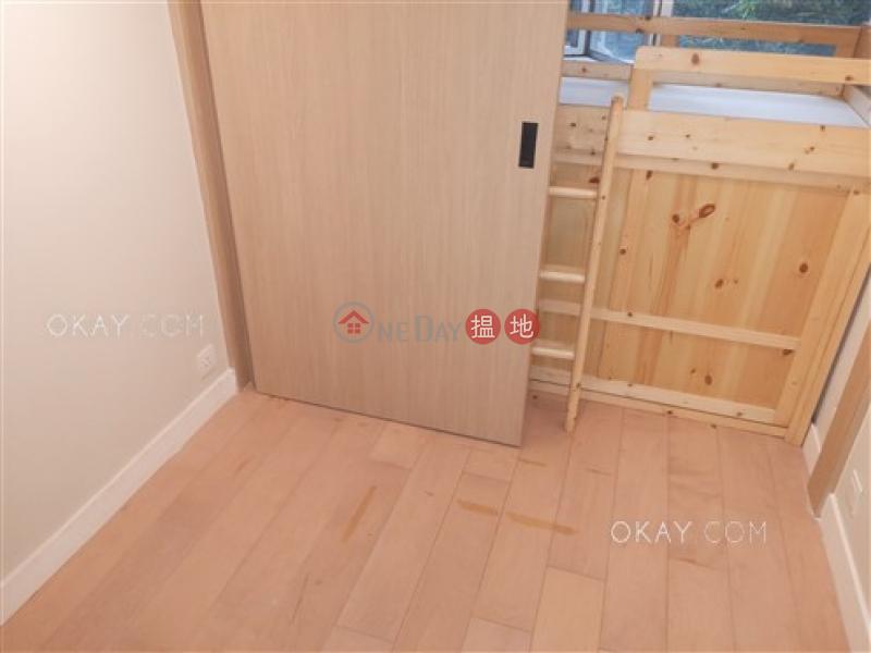 HK$ 1,100萬-康景花園A座-東區|3房2廁,實用率高《康景花園A座出售單位》