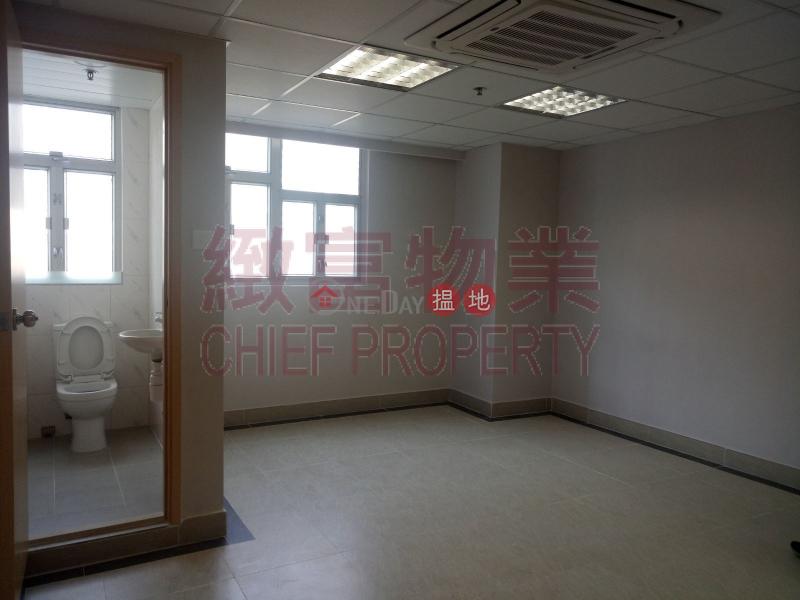 Prince Industrial Building, Prince Industrial Building 太子工業大廈 Rental Listings | Wong Tai Sin District (136859)