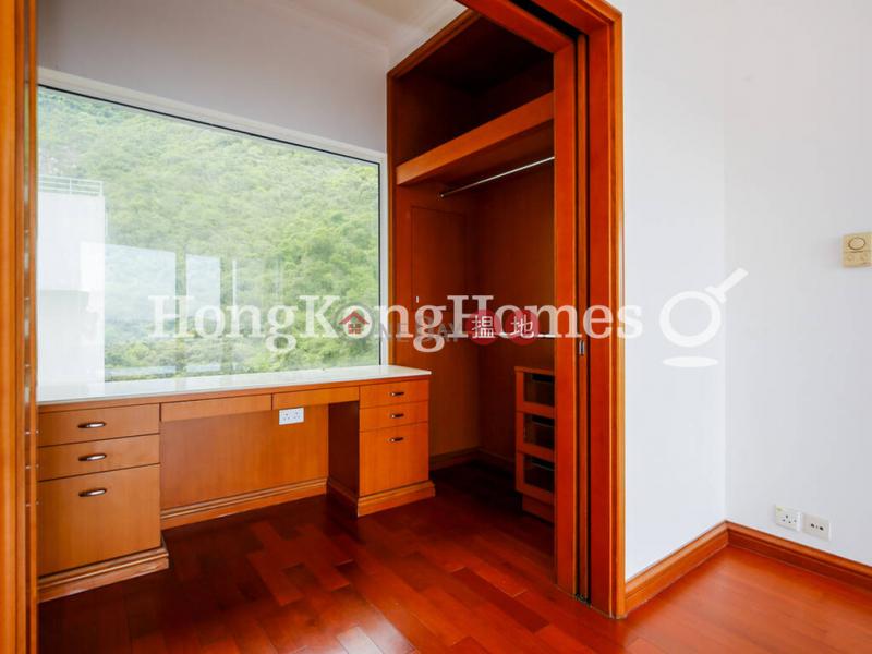 香港搵樓 租樓 二手盤 買樓  搵地   住宅出租樓盤 影灣園3座三房兩廳單位出租