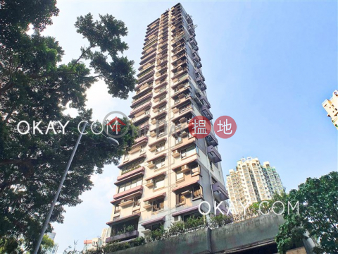 Exquisite 2 bedroom with parking   For Sale The Elegance(The Elegance)Sales Listings (OKAY-S1800)_0