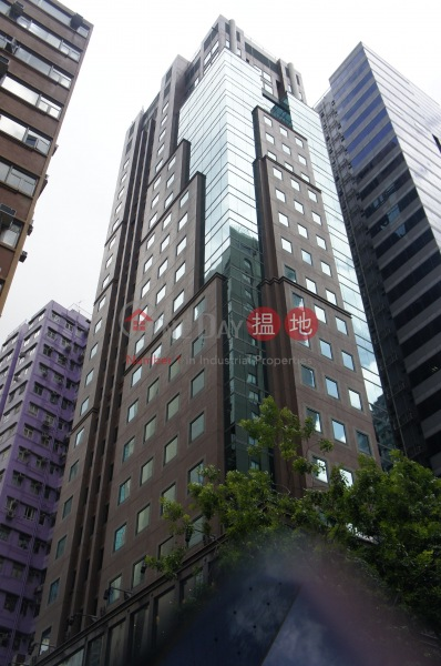 One Capital Place (One Capital Place ) Wan Chai|搵地(OneDay)(1)