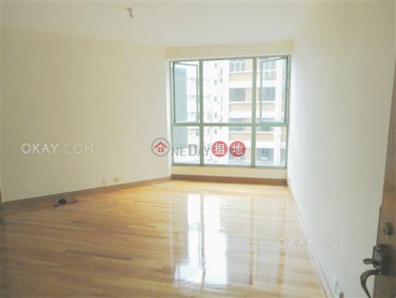 3房2廁,實用率高,星級會所《高雲臺出售單位》|2西摩道 | 西區-香港|出售-HK$ 1,670萬