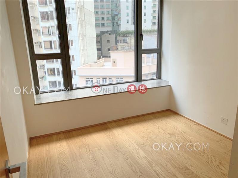 Alassio Low, Residential, Sales Listings   HK$ 25M