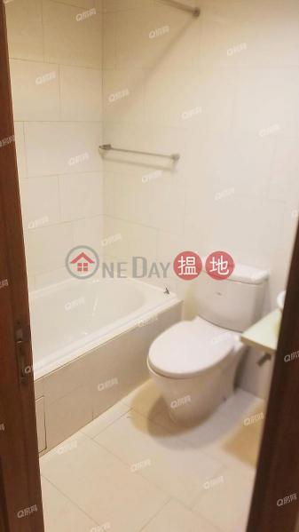 高層山海景,名校網,環境清靜,實用兩房《域多利道60號買賣盤》-60域多利道 | 西區-香港-出售-HK$ 1,100萬