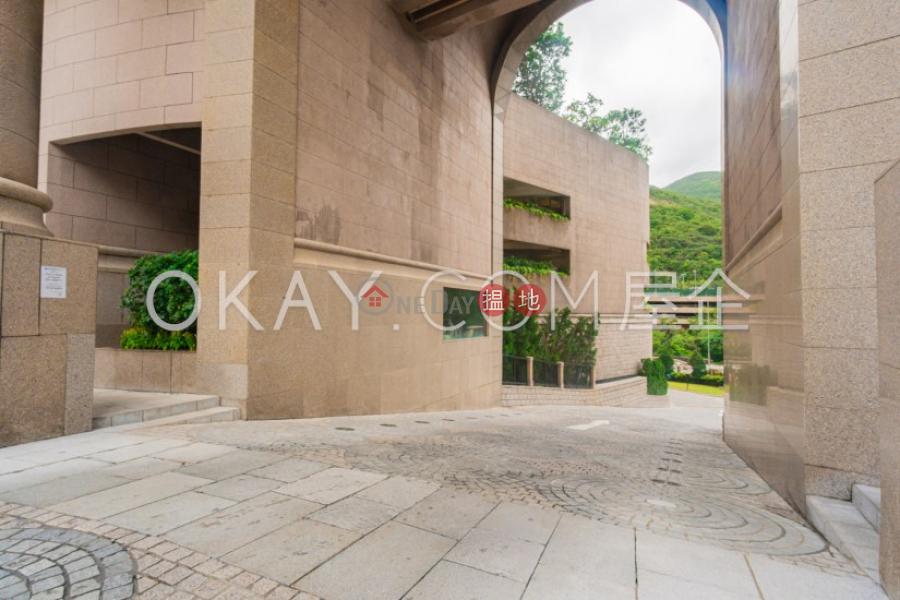 4房2廁,實用率高,星級會所,連車位浪琴園出租單位-38大潭道 | 南區-香港|出租-HK$ 78,000/ 月