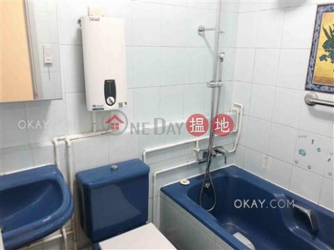 3房2廁,實用率高,極高層《燕宮閣 (20座)出租單位》|燕宮閣 (20座)((T-20) Yen Kung Mansion On Kam Din Terrace Taikoo Shing)出租樓盤 (OKAY-R184019)_0