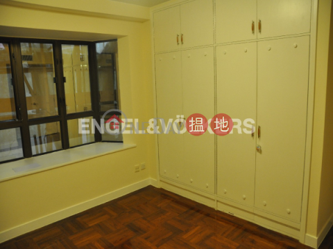 4 Bedroom Luxury Flat for Sale in Sai Ying Pun|Ning Yeung Terrace(Ning Yeung Terrace)Sales Listings (EVHK41280)_0