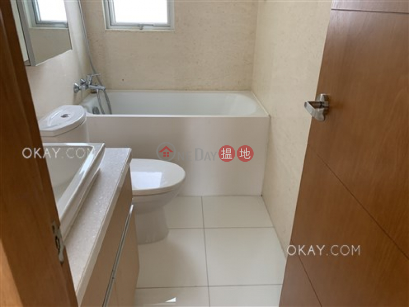 2房2廁,極高層,可養寵物,露台《都匯出租單位》123太子道西 | 油尖旺|香港出租-HK$ 31,000/ 月