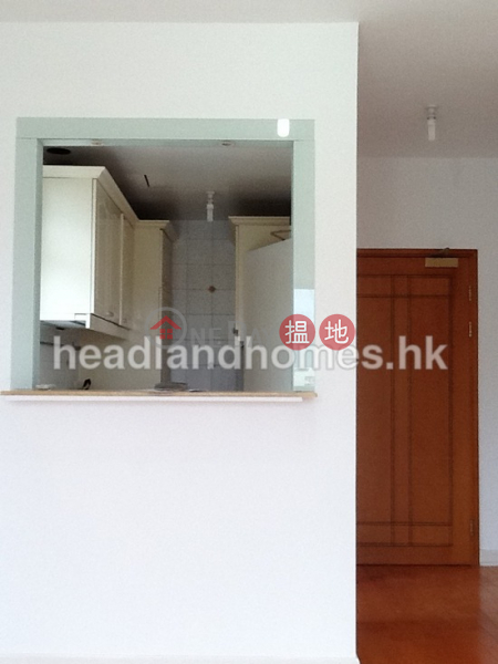2 Bedroom Flat for Sale in Discovery Bay, Siena Two 海澄湖畔二段 Sales Listings | Lantau Island (PROP3790)
