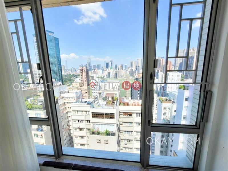 The Gracedale Low | Residential | Rental Listings, HK$ 25,000/ month