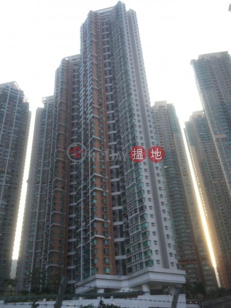 Tower 17 Phase 3 Ocean Shores (Tower 17 Phase 3 Ocean Shores) Tiu Keng Leng|搵地(OneDay)(4)