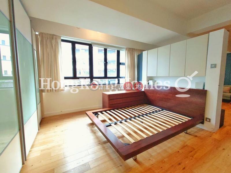 HK$ 1,425萬友誼商業大廈-中區|友誼商業大廈一房單位出售
