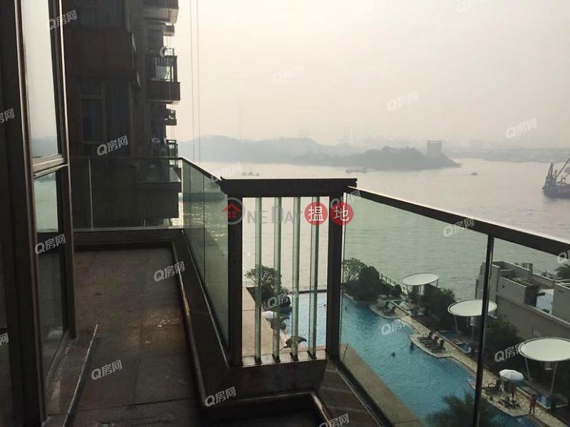一號銀海5座低層住宅-出售樓盤HK$ 1,750萬