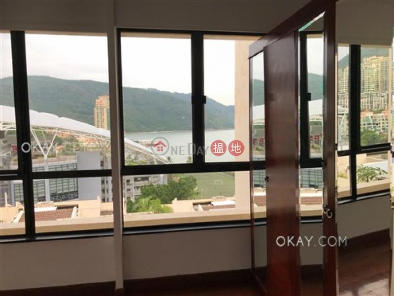 HK$ 2,500萬蔚陽3期海蜂徑2號大嶼山|4房3廁,星級會所,連租約發售,獨立屋《蔚陽3期海蜂徑2號出售單位》