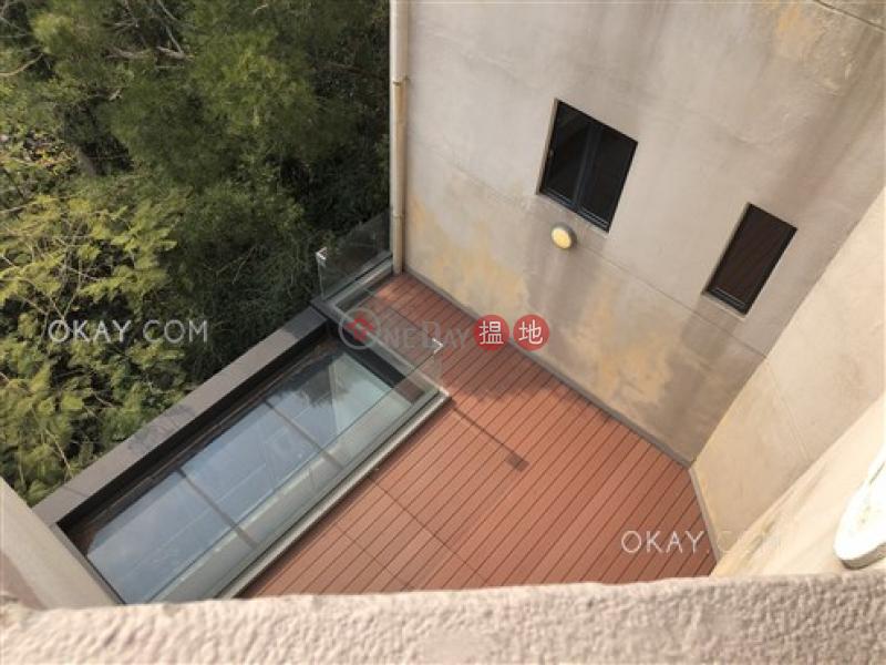 Stylish house with sea views, rooftop & terrace   Rental   66 Deep Water Bay Road 深水灣道66號 Rental Listings