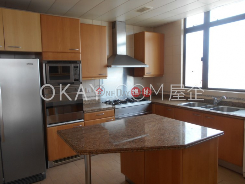 Property Search Hong Kong | OneDay | Residential | Rental Listings Beautiful 3 bedroom on high floor with harbour views | Rental