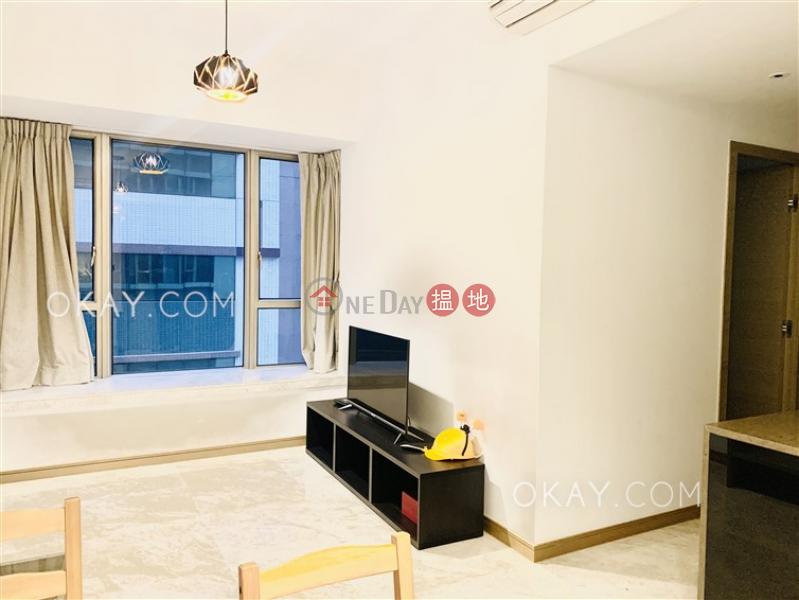 Unique 2 bedroom in Tsim Sha Tsui | For Sale, 8 Minden Avenue | Yau Tsim Mong Hong Kong | Sales | HK$ 11.3M