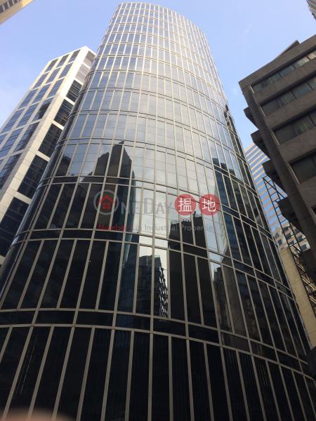 雲咸街8號 (8 Wyndham Street) 中環|搵地(OneDay)(3)