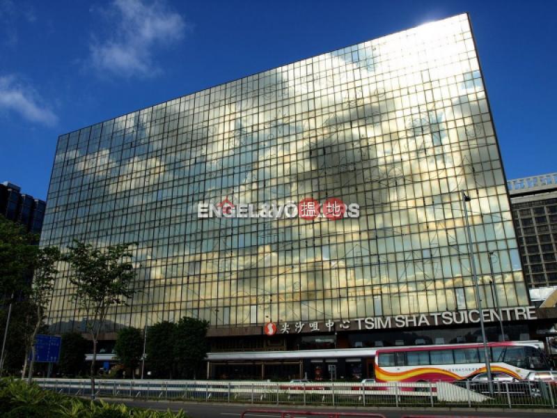 尖東開放式筍盤出租|住宅單位|油尖旺尖沙咀中心(Tsim Sha Tsui Centre)出租樓盤 (EVHK40823)